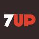7uptheme Forum